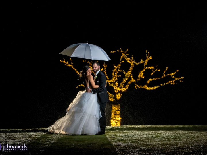 Tmx Kristellejoe965 51 681045 Danielsville, PA wedding venue