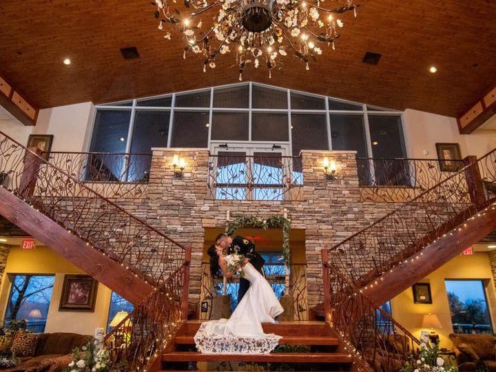 Tmx Lodge5 51 681045 159905550350887 Danielsville, PA wedding venue