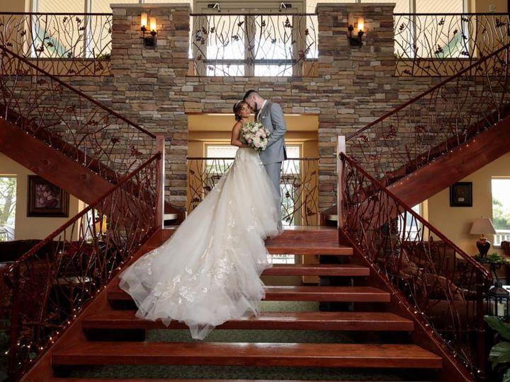 Tmx Lodge 51 681045 159905550318676 Danielsville, PA wedding venue