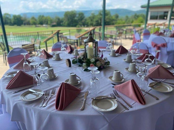 Tmx Outdoor Wedding 1 51 681045 159905541754193 Danielsville, PA wedding venue