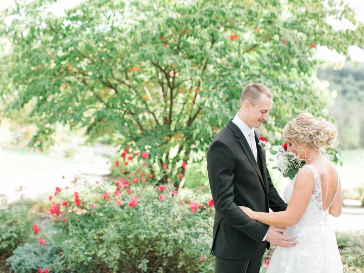 Tmx Philadelphia Fine Art Film Wedding Photographer Fall Romantic 032 51 681045 Danielsville, PA wedding venue
