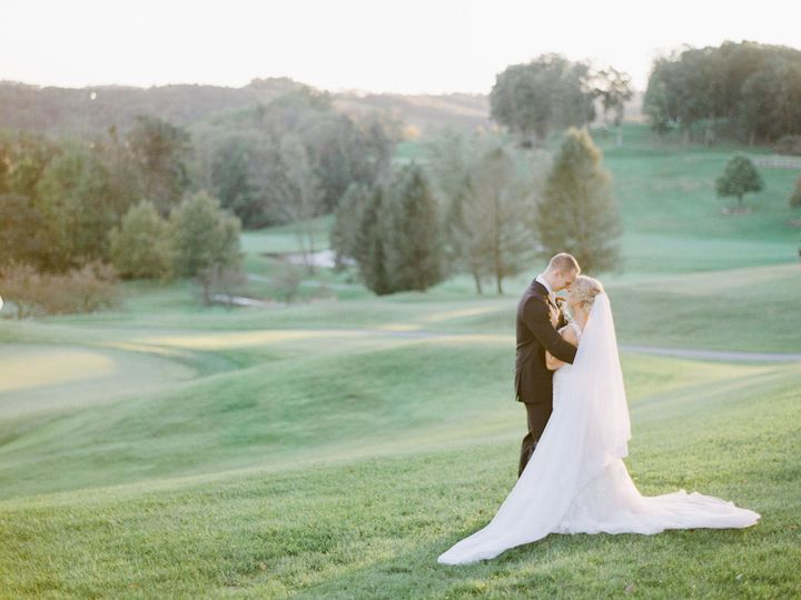 Tmx Philadelphia Fine Art Film Wedding Photographer Fall Romantic 084 51 681045 Danielsville, PA wedding venue