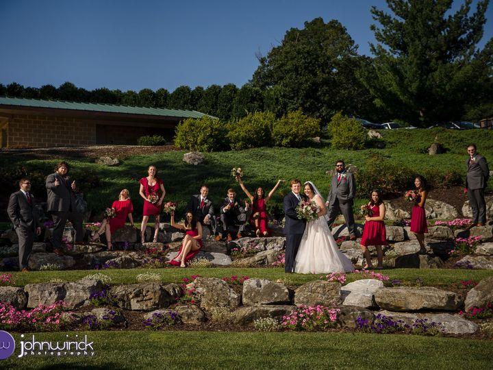 Tmx Samanthawesley387 51 681045 Danielsville, PA wedding venue