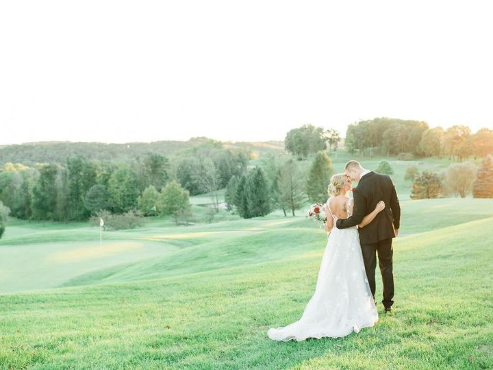 Tmx W1 51 681045 Danielsville, PA wedding venue