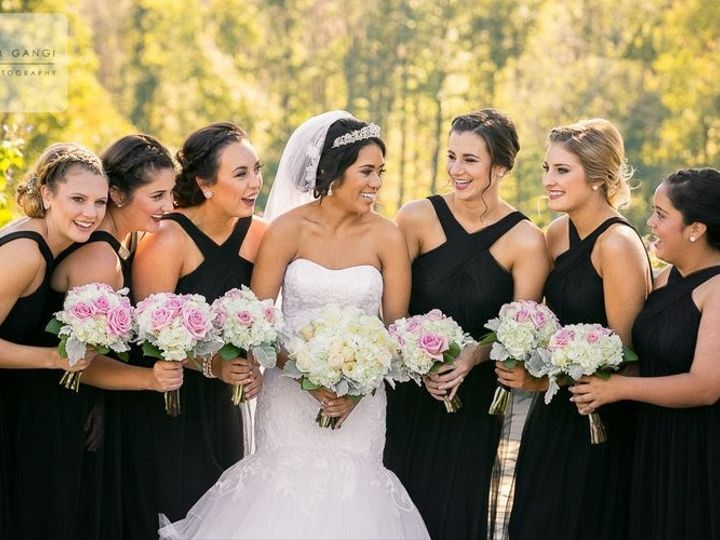 Tmx W22 51 681045 Danielsville, PA wedding venue