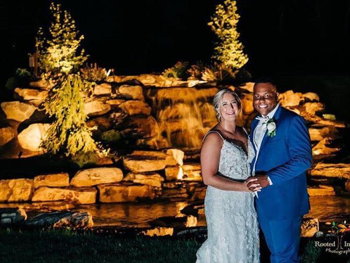 Tmx Waterfall2 51 681045 159666392562319 Danielsville, PA wedding venue