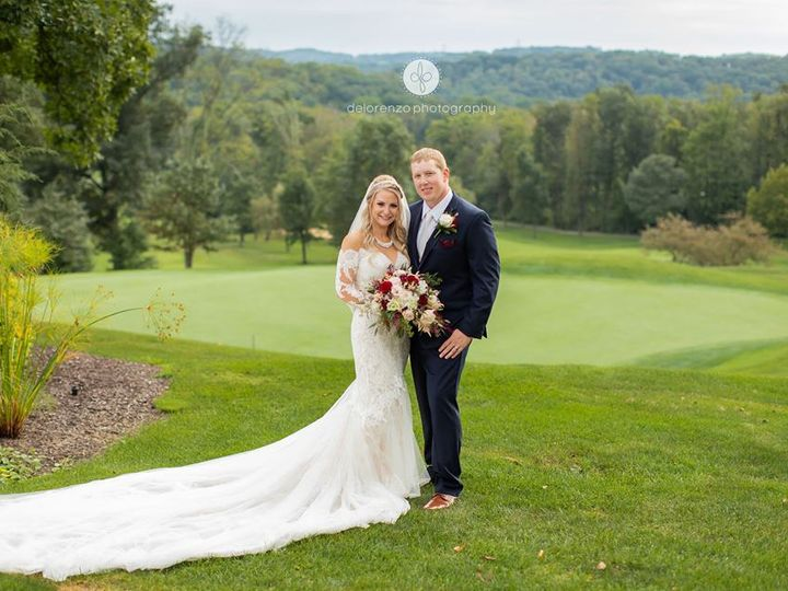 Tmx Wed11 51 681045 Danielsville, PA wedding venue