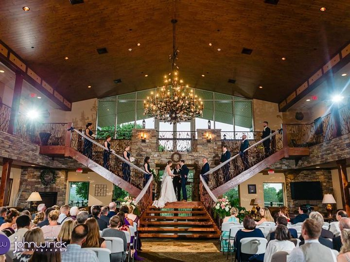 Tmx Wed20 51 681045 Danielsville, PA wedding venue
