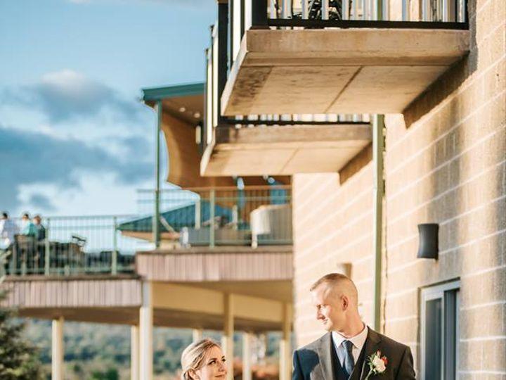 Tmx Wed9 51 681045 Danielsville, PA wedding venue