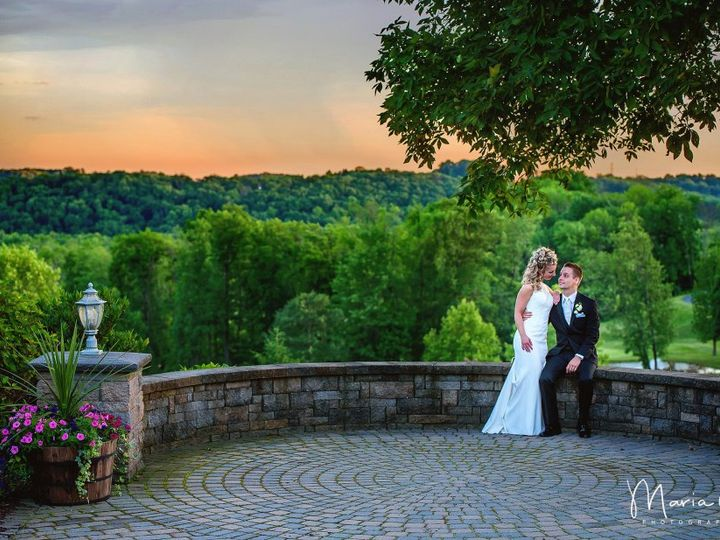 Tmx Wedding 123332 51 681045 Danielsville, PA wedding venue