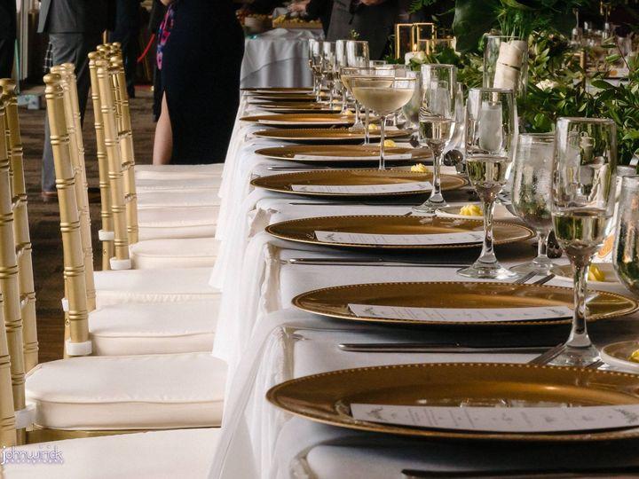 Tmx Wedding Details 2 51 681045 159905631997889 Danielsville, PA wedding venue