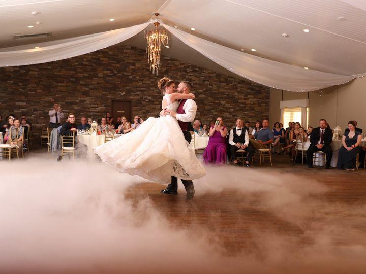 Tmx Wedding17 51 681045 Danielsville, PA wedding venue