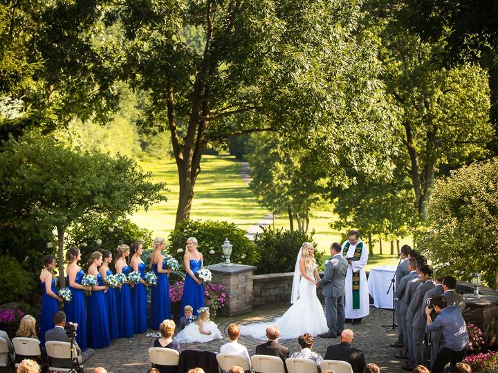 Tmx Wedding5 51 681045 Danielsville, PA wedding venue