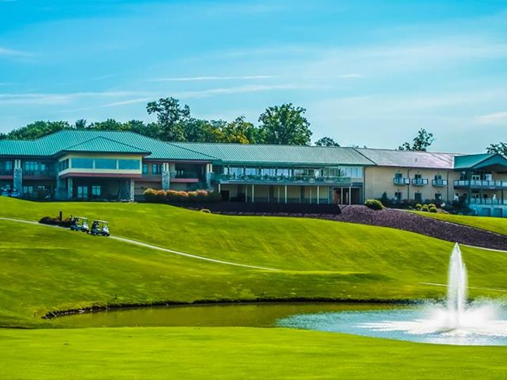 Tmx Woodstone Country Club And Lodge 01 51 681045 Danielsville, PA wedding venue