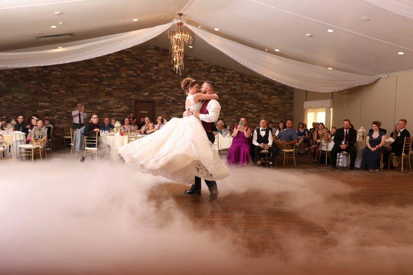 wedding17 51 681045