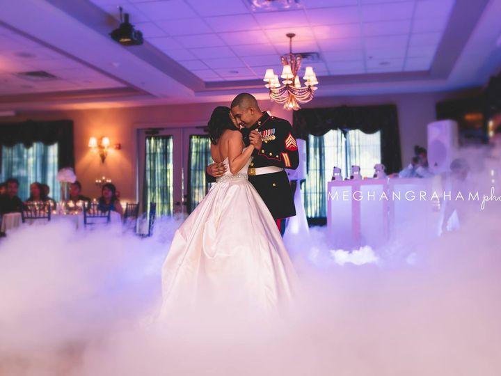 Tmx 1440108420043 114063289253072842070909188914291077324991o Arlington, Texas wedding dj