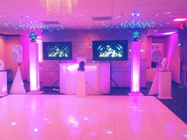 Tmx 1440108795173 1 Arlington, Texas wedding dj