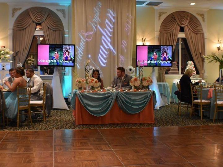 Tmx 1440109059477 11070924952302531449505532814492142859401n Arlington, Texas wedding dj