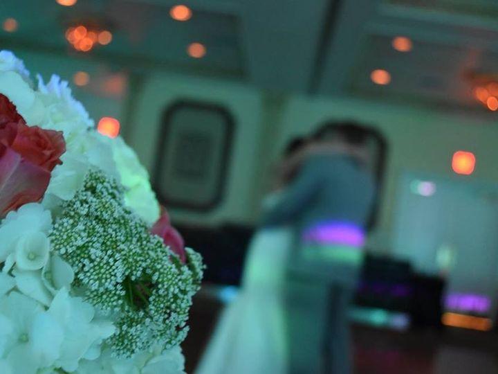 Tmx 1440109064812 110705149523028747828042943569562730832103n Arlington, Texas wedding dj