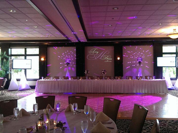 Tmx 1481567144050 Imag9093 Arlington, Texas wedding dj