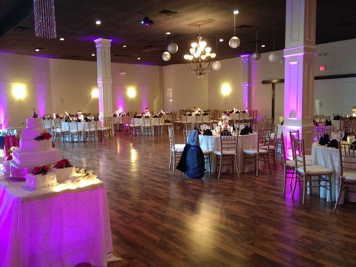 Tmx 1481567204573 Imag7494 Arlington, Texas wedding dj