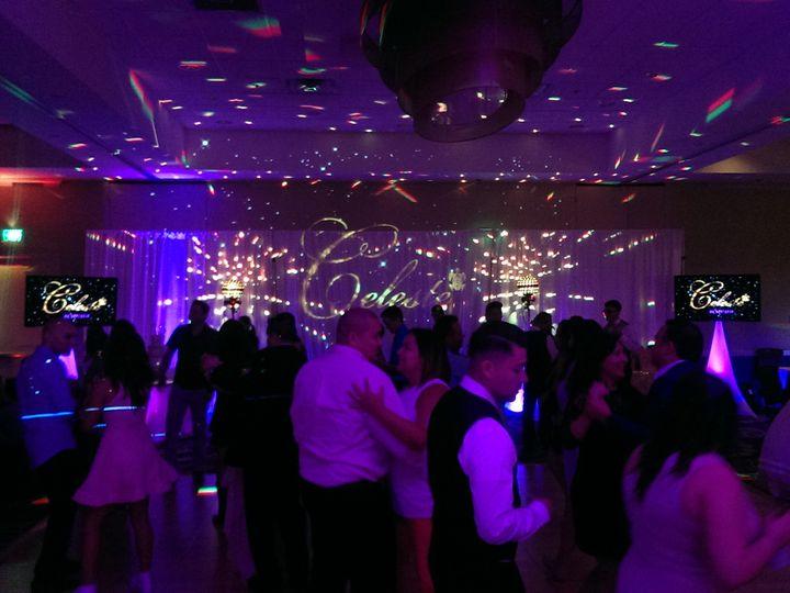 Tmx 1481567233886 Imag9328 Arlington, Texas wedding dj