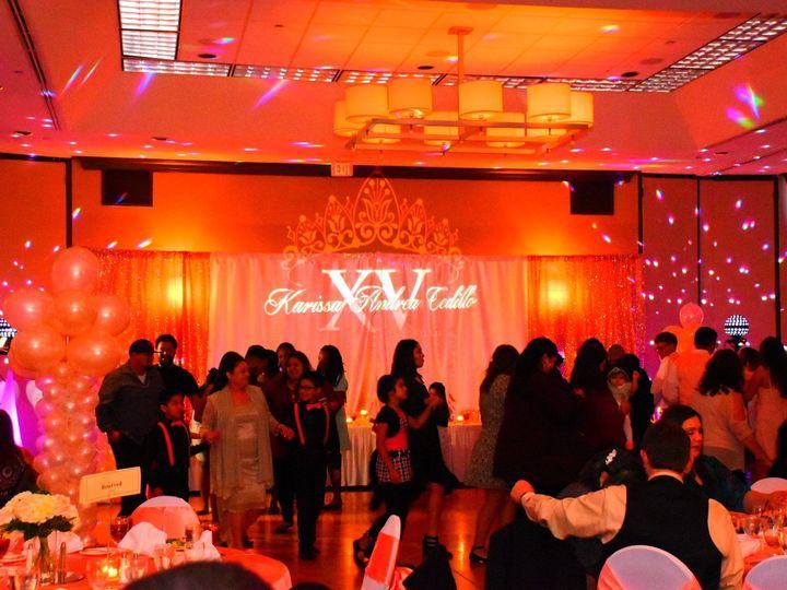 Tmx 1481567490004 Dsc0831 Arlington, Texas wedding dj