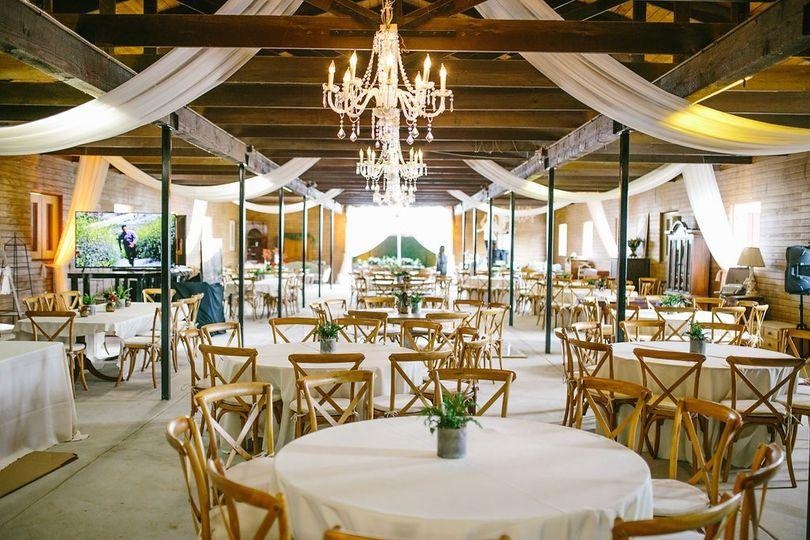 Giracci Vineyards and Farms