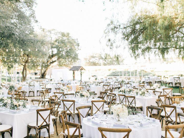 Tmx 1501114646 1c05bca516be418c 1450068721598 Silverado, CA wedding venue