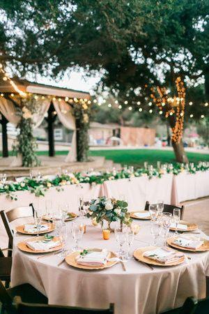 Tmx 1501114941529 2016westonmollyswedding 740 Silverado, CA wedding venue