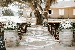 Tmx 1501114946955 Brookescottmarried 0431 Silverado, CA wedding venue
