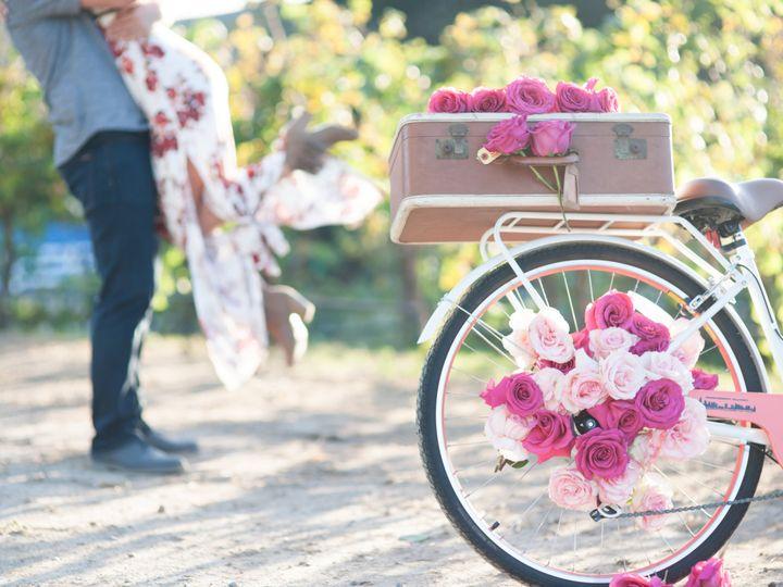 Tmx 1501114961422 Dsc3981 Silverado, CA wedding venue