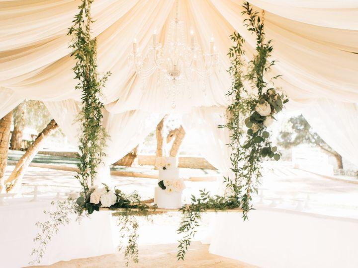 Tmx 1501114997168 Mawedding 409 Silverado, CA wedding venue