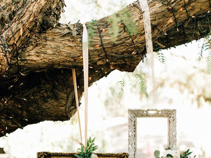 Tmx 1501115006989 Mawedding 447 Silverado, CA wedding venue
