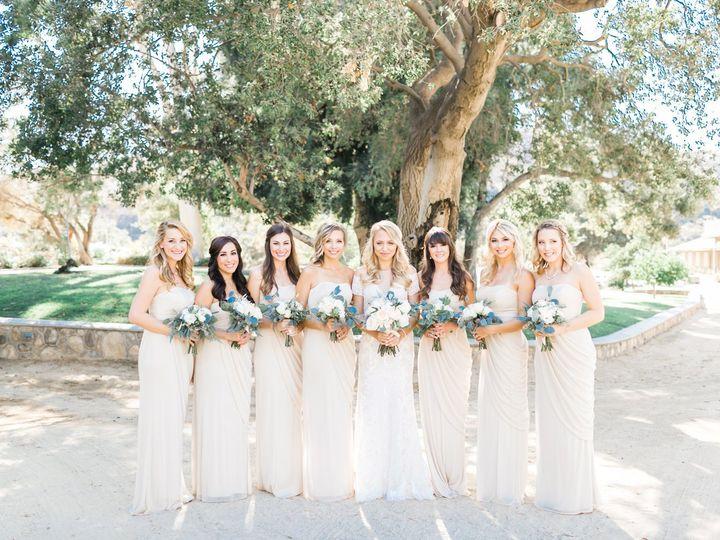 Tmx 1501115394681 2016westonmollyswedding 37 Silverado, CA wedding venue
