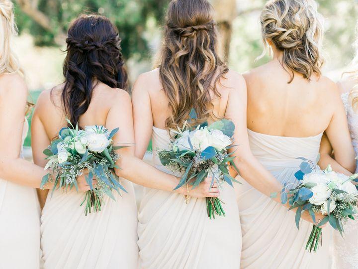 Tmx 1501115398436 2016westonmollyswedding 77 Silverado, CA wedding venue