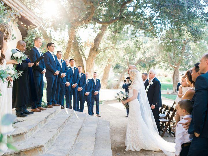 Tmx 1501115427927 2016westonmollyswedding 385 Silverado, CA wedding venue