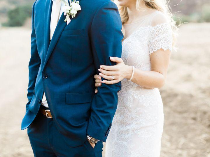 Tmx 1501115437288 2016westonmollyswedding 638 Silverado, CA wedding venue