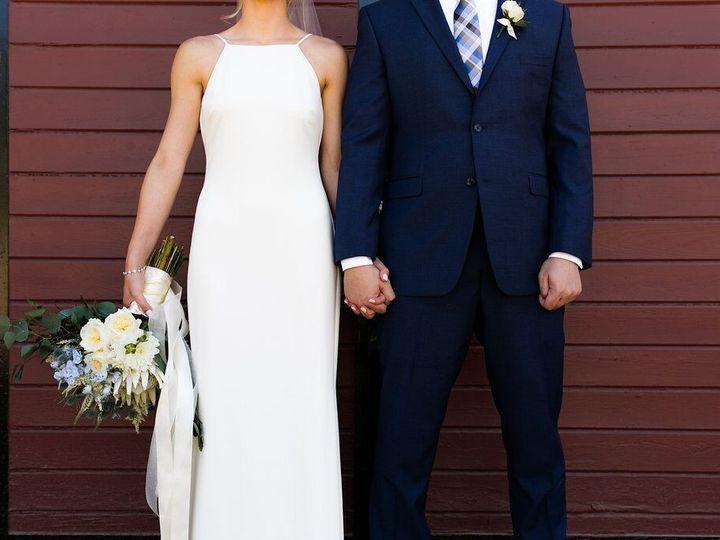 Tmx 1501115473350 2017.06.03stefanieandjaredsneakpeeks 10 Silverado, CA wedding venue