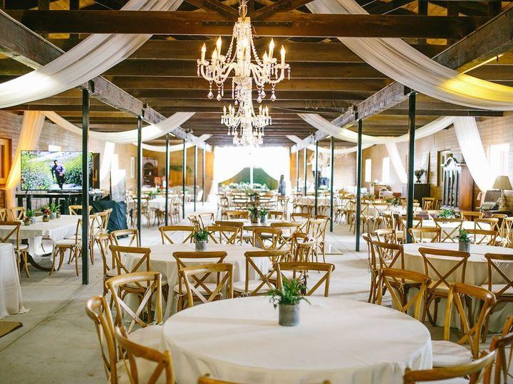 Tmx 1501115480019 Talkderbytome2016 32 Silverado, CA wedding venue