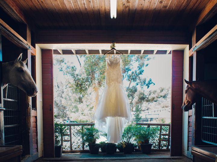 Tmx 1501115540860 Color276 Silverado, CA wedding venue