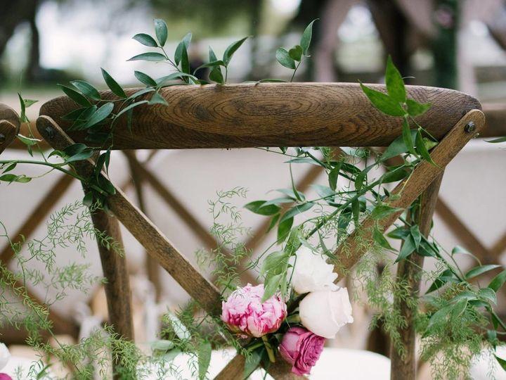 Tmx 1501115963492 13923635102104584038752751697236525001128865o Silverado, CA wedding venue