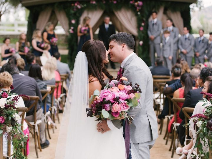 Tmx 1501115973961 13925509102104584818772251672372228334629058o Silverado, CA wedding venue