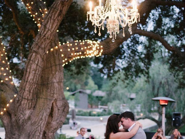 Tmx 1501116104368 13923591102104585961600823104544469475740099o Silverado, CA wedding venue