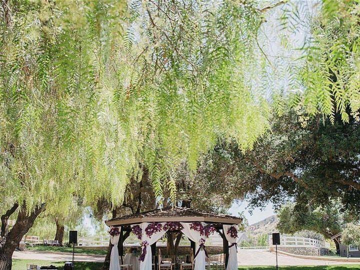 Tmx 21768545 10154646613311059 8006350099876443346 O 51 642045 158041584194260 Silverado, CA wedding venue