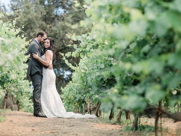 Tmx 51132436 10155672445931059 5073219665002496000 O 51 642045 158041584186776 Silverado, CA wedding venue