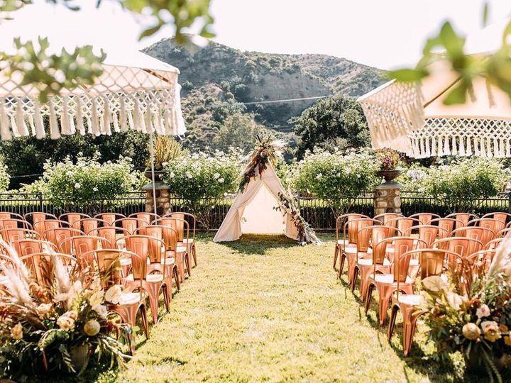 Tmx 73159916 10156255825756059 6027123582092443648 O 51 642045 158041584160579 Silverado, CA wedding venue