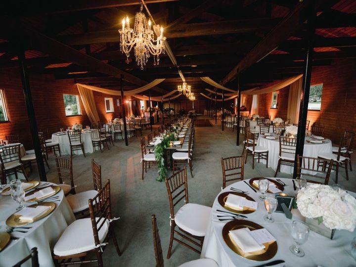Tmx Bbe1787e 91d5 4bf8 9ce1 82f46fc61bd3 1 105 C 51 642045 158051126452244 Silverado, CA wedding venue