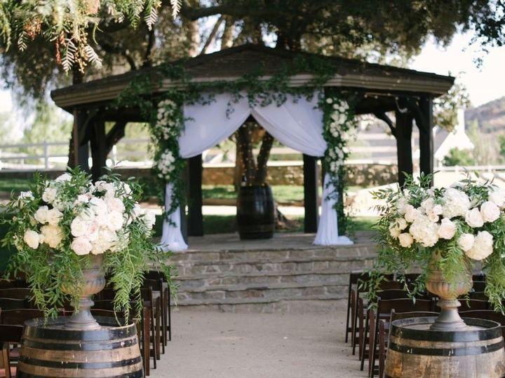 Tmx Da671299 Be3f 489e Ba0b 4e8fe5114ee8 1 105 C 51 642045 158051109859569 Silverado, CA wedding venue