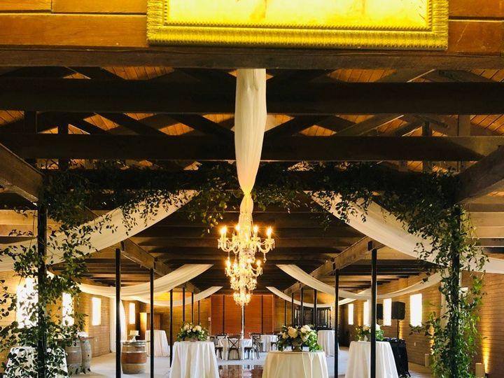 Tmx Fab8fdb5 06e5 4c01 Bee5 Eb62445e9a2d 1 105 C 51 642045 158051113190656 Silverado, CA wedding venue